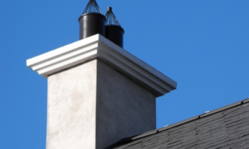independent-drain-testing-chimney-survey